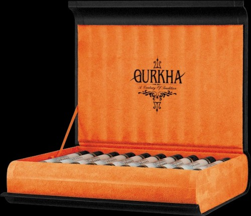 Gurkha-Black-Dragon-1150
